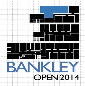 Bankley-Open-Call-and-Open-Studios-2014